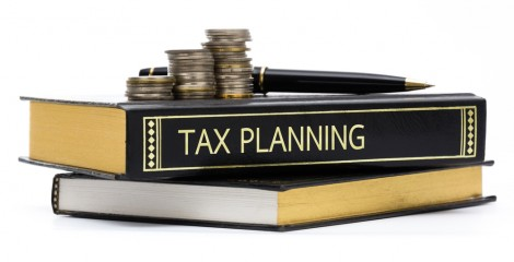 Tax-Planning-Picture-in-book-470x240