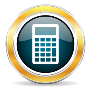 Calculator-Icon-300x300
