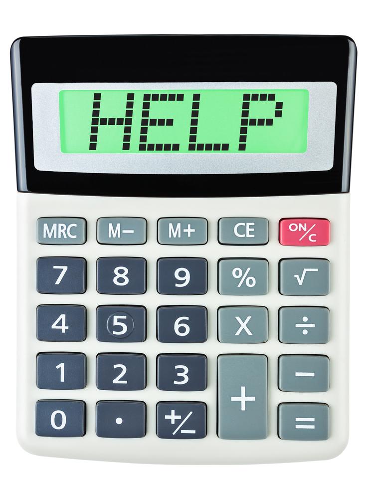 ato income tax calculator 2019