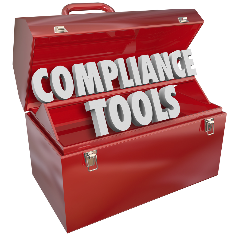 Compliance Took Kit - Tax - Property - Business