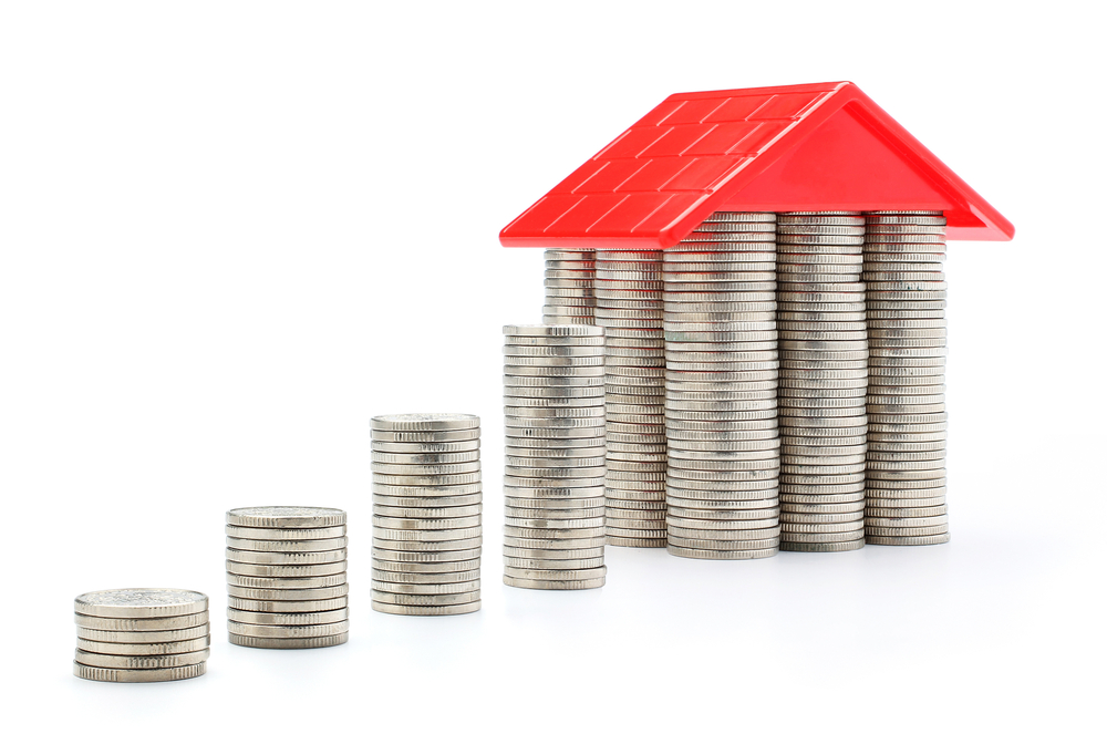 Capital Gains Tax On Deceased Property