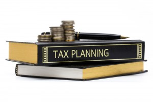 Tax-Planning-Picture-in-book-300x200