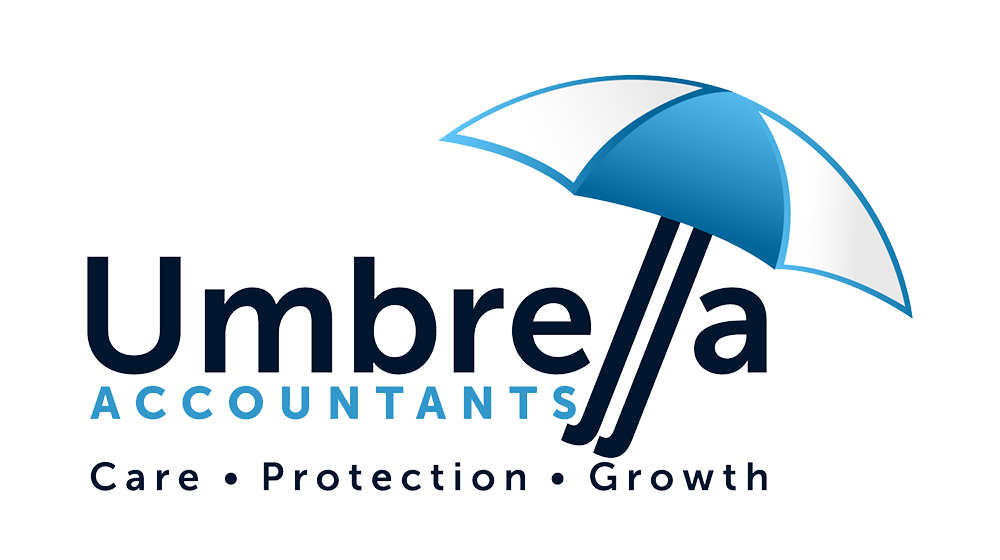 53221_Umbrella Accountants