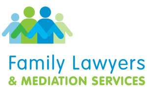 Family Lawyers & mediation logo