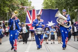 Happy-Australia-Day-2015-Wishes-Texts-Messages-SMS