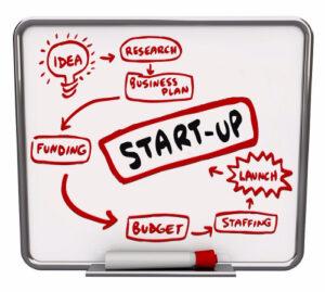 bigstock-Start-Up-