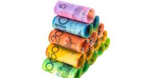 Australian-Currency-470x240