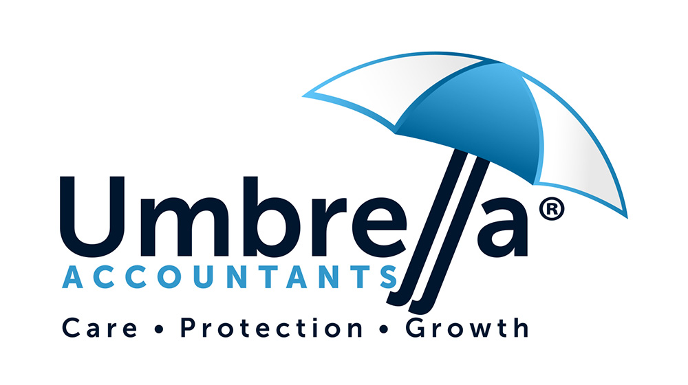 Umbrella Accountants