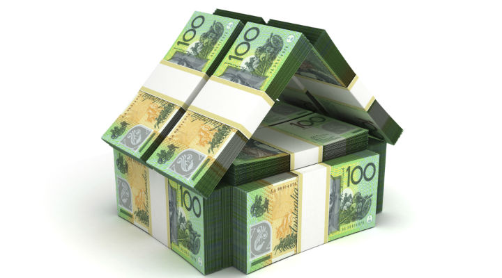 Property Development Tax Planning